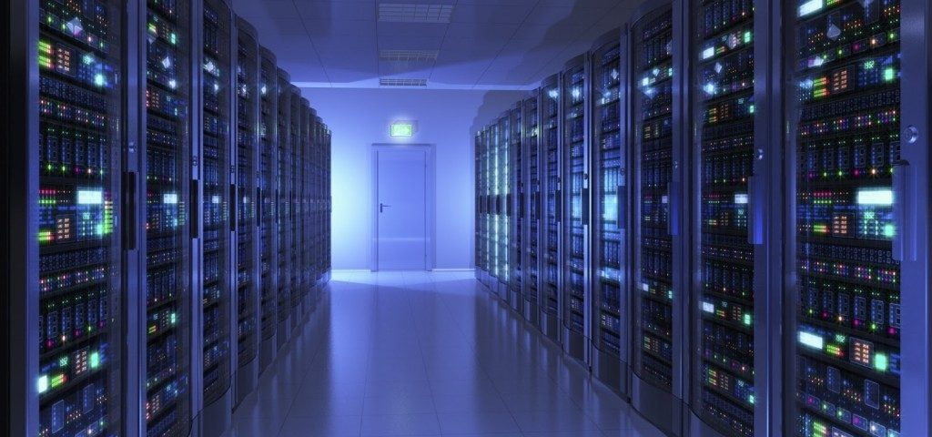 pbn hosting data center